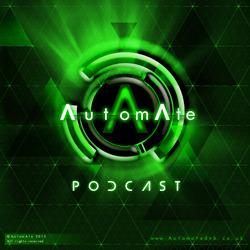 AutomAte Podcast 036 - Deficit Automat3-podcast_250px