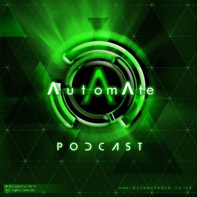 AutomAte Podcast 35 - Synthesis Automat3-podcast_400px