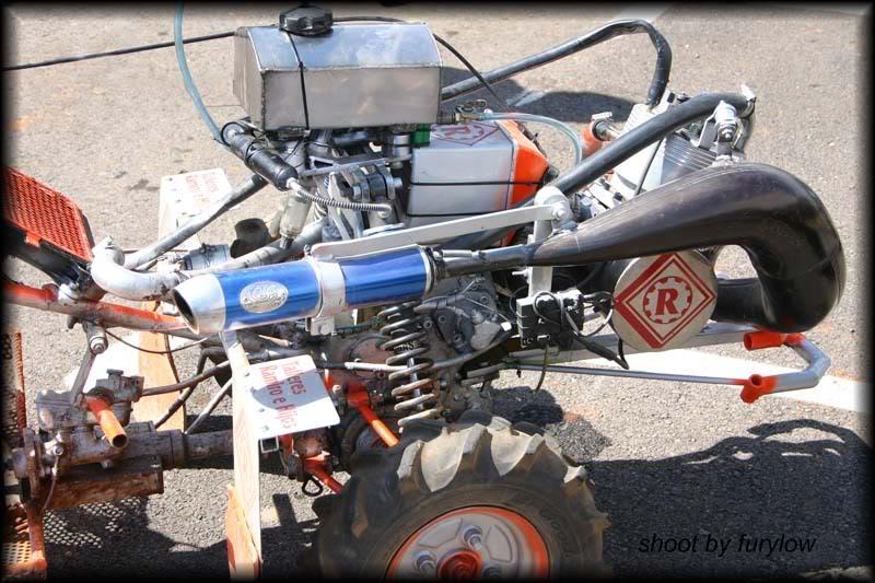 Son Bultaco y no son motos... IMG_0128_r