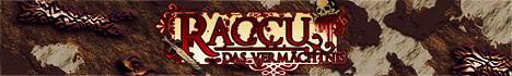 Das Raccu-Vermächtnis Raccu%20Werbebanner.brown_zpsk9wspk4m