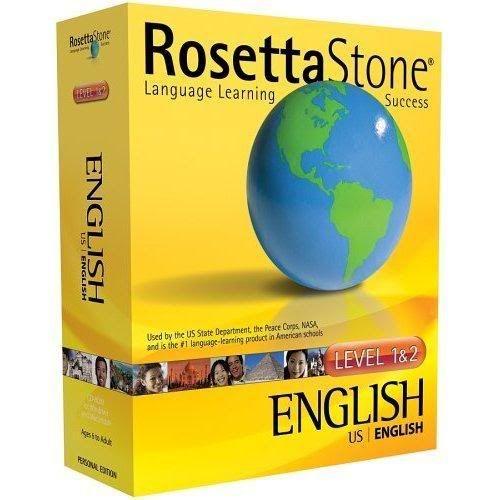 Rosetta Stone افضل طريقه لتعلم كل اللغات الاجنبيه  Rosetta_stone_ultimate_multilanguag