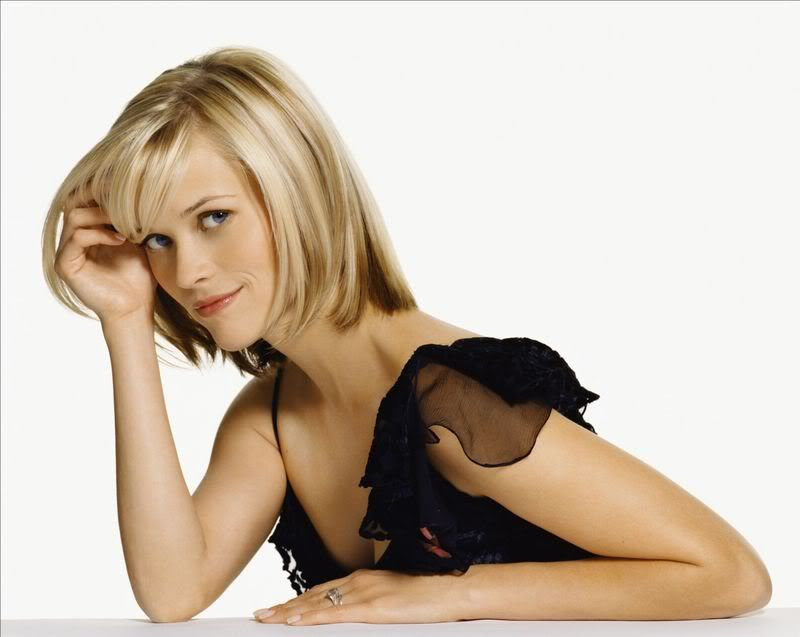 Amy Skeeter (DONE!) Reese-witherspoon