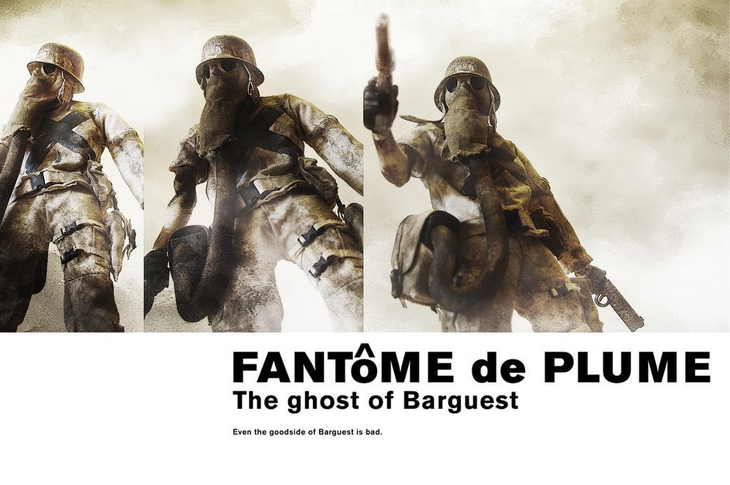print66 pictures - Page 4 Fantome.3er.2.12_zpslmcoaor6