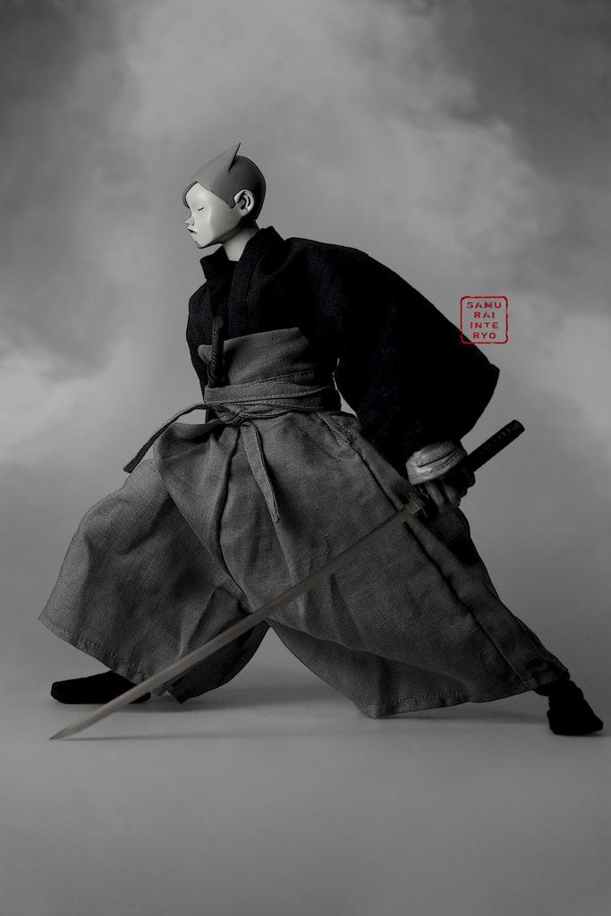 print66 pictures Samurai.TK.10.14_zpsfjastkrd