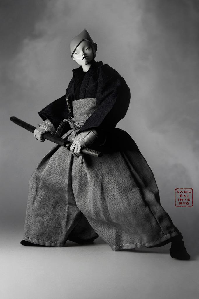 print66 pictures Samurai.TK.2.14_zpsplvrhwbl