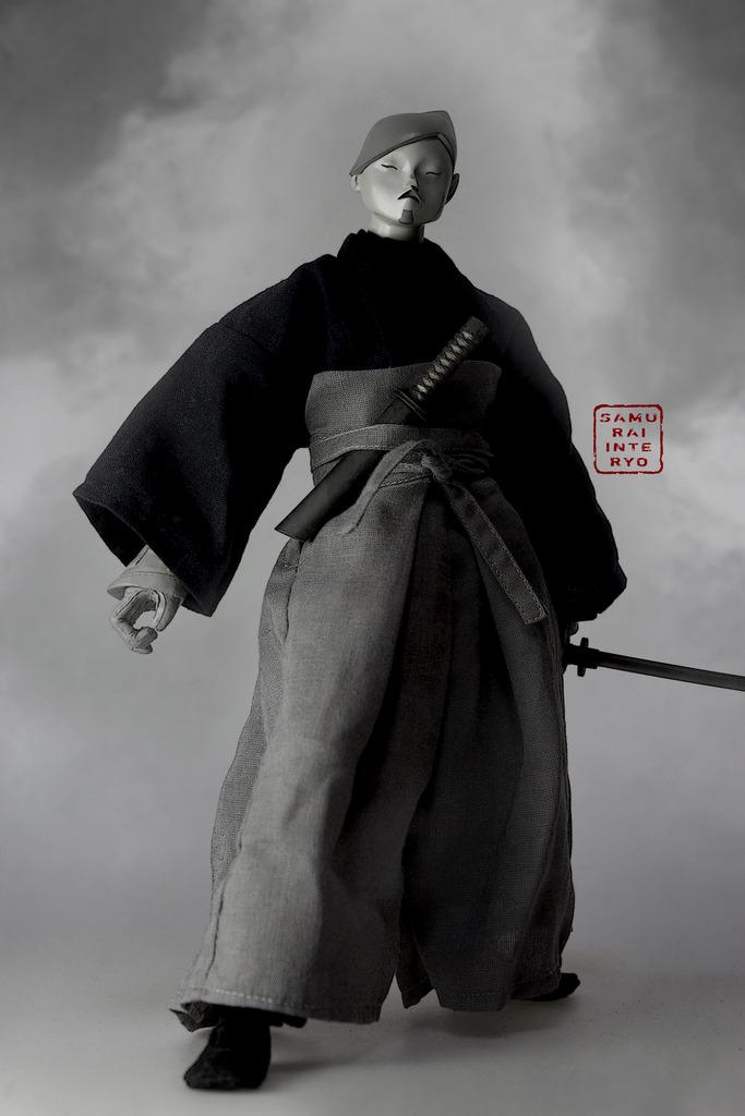 print66 pictures Samurai.TK.8.14_zps4cfgvhjn