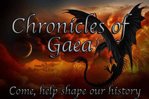Chronicles of Gaea [LB] Linkback_image_zps6j8gahuz