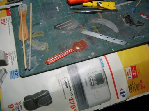 AMBASSADOR CLASS TRI-WARP ENGINE IMG_2200