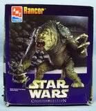 Rancor Th_Rancor-3