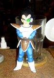 Figurines DBZ (Goku et Vegeta) Th_PICT0179