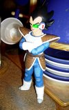 Figurines DBZ (Goku et Vegeta) Th_PICT0180
