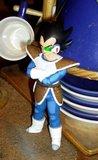 Figurines DBZ (Goku et Vegeta) Th_PICT0181