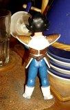 Figurines DBZ (Goku et Vegeta) Th_PICT0183