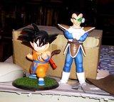 Figurines DBZ (Goku et Vegeta) Th_PICT0185