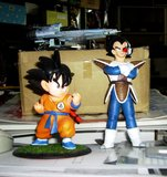 Figurines DBZ (Goku et Vegeta) Th_PICT0230