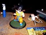 Figurines DBZ (Goku et Vegeta) Th_PICT2399