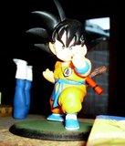 Figurines DBZ (Goku et Vegeta) Th_PICT2400