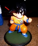 Figurines DBZ (Goku et Vegeta) Th_PICT2401