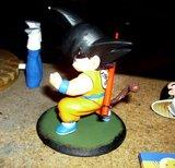Figurines DBZ (Goku et Vegeta) Th_PICT2402