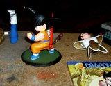 Figurines DBZ (Goku et Vegeta) Th_PICT2403