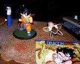 Figurines DBZ (Goku et Vegeta) Th_PICT2404