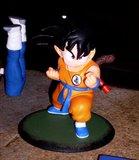 Figurines DBZ (Goku et Vegeta) Th_PICT2406