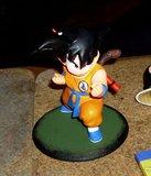 Figurines DBZ (Goku et Vegeta) Th_PICT2411