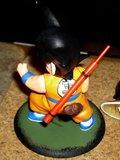 Figurines DBZ (Goku et Vegeta) Th_PICT2412