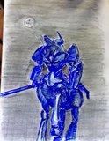 Nos coups de crayon, dessins et autres gribouillis... Th_CyboerCentaure-1