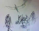 Nos coups de crayon, dessins et autres gribouillis... Th_Cyboerg-1