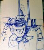 Nos coups de crayon, dessins et autres gribouillis... Th_Orguss2-3