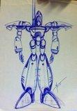 Nos coups de crayon, dessins et autres gribouillis... Th_OrgussPerso-1