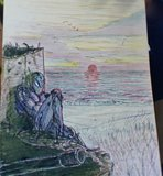 Nos coups de crayon, dessins et autres gribouillis... Th_Photo38