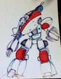 Nos coups de crayon, dessins et autres gribouillis... Th_Robot-3
