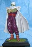 Figurines DBZ (Goku et Vegeta) Th_Piccolo