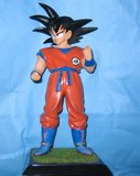 Figurines DBZ (Goku et Vegeta) Th_Songoku