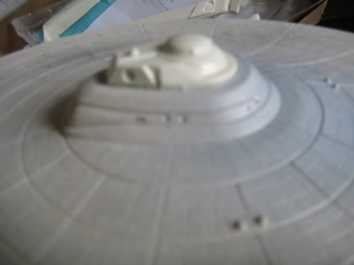 CONSTITUTION DREADNOUGHT (1/537 AMT ERTL+Kit conversion) IMG_1941