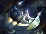 Chasseur Cylon MAISON 1/24 Th_Battlestar_Gallactica_14