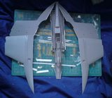Cylon Raider made in Youli Th_DSC00704