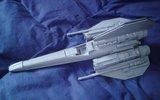 Leukirix Viper Th_DSC00735