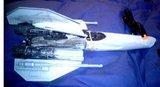 Leukirix Viper Th_DSC00785