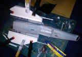 Leukirix Viper Th_DSC00805