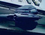 Leukirix Viper Th_DSC00808