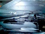 Leukirix Viper Th_DSC01146