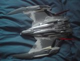 Cylon Raider made in Youli Th_DSC01941