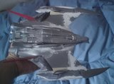 Cylon Raider made in Youli Th_DSC01949