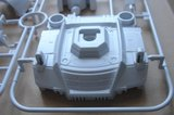 RX-78-02 Gundam head (Gundam the Origin) Th_DSC03213