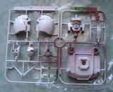 RX-78-02 Gundam head (Gundam the Origin) Th_DSC03215