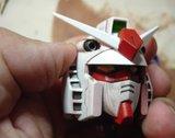 RX-78-02 Gundam head (Gundam the Origin) Th_DSC03243