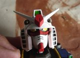 RX-78-02 Gundam head (Gundam the Origin) Th_DSC03251